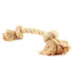 Beco jungle rope double