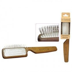 Biogance Detangling massage brush