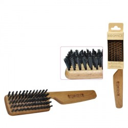 Biogance Ergolance pure boar bristle brush